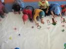 APDAF - Infância e Juventude